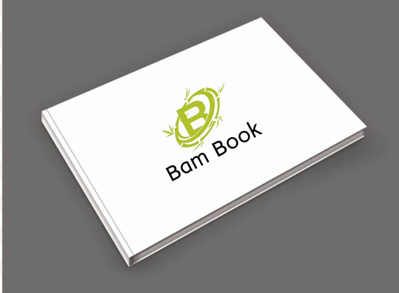Логотип, фирменный стиль. фото f_8885bc018eb5f4f4.jpg