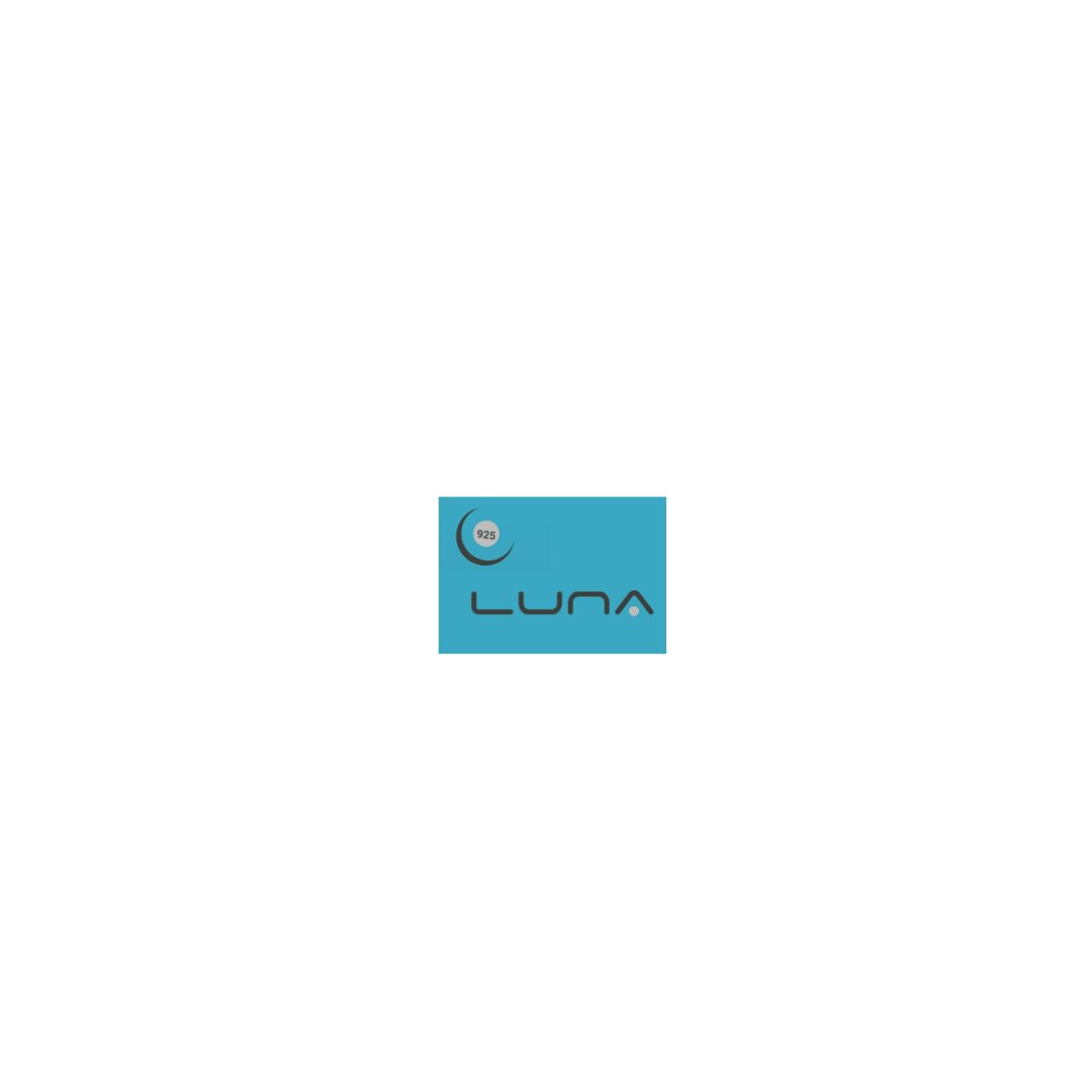 Логотип для столового серебра и посуды из серебра фото f_9045babc1aec79bb.jpg