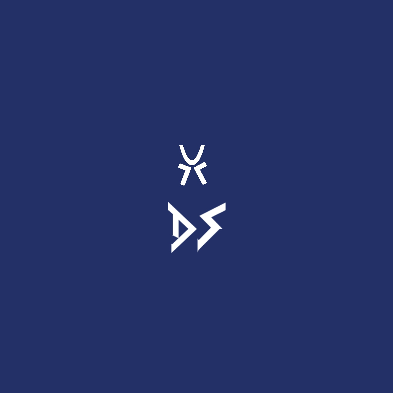 Нарисовать логотип для сольного музыкального проекта фото f_9155ba688dfe3dfc.jpg