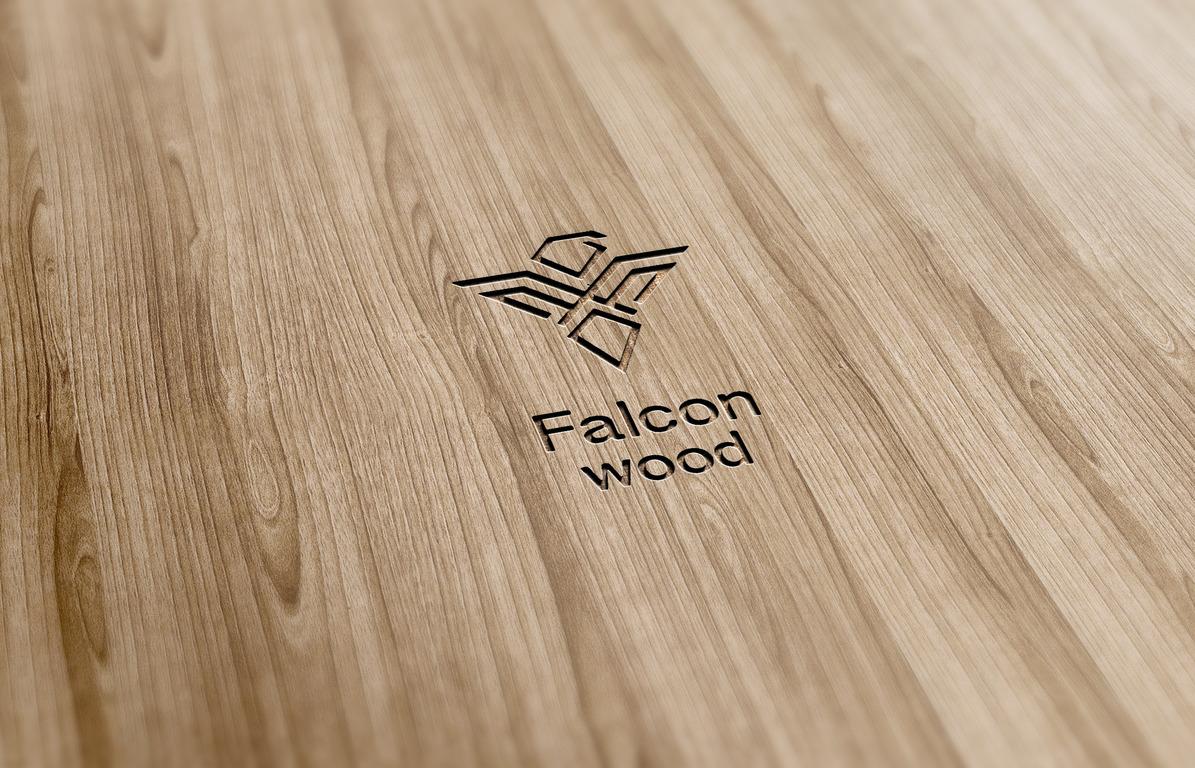 Дизайн логотипа столярной мастерской фото f_9275d0283e3933df.jpg