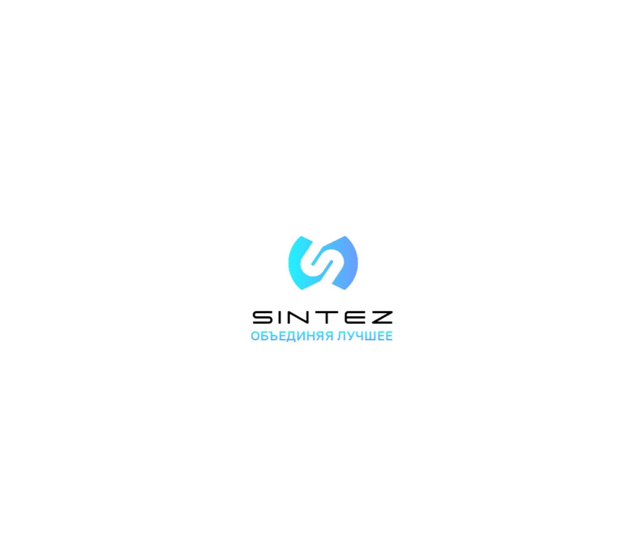 Разрабтка логотипа компании и фирменного шрифта фото f_9815f63c49e27a2c.jpg