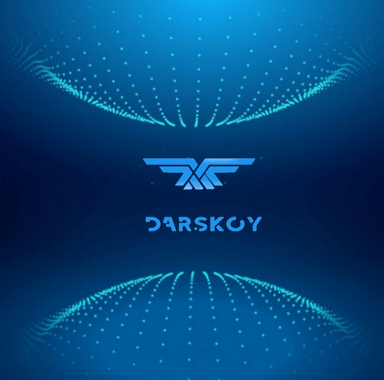 Нарисовать логотип для сольного музыкального проекта фото f_9835ba793596acaa.jpg