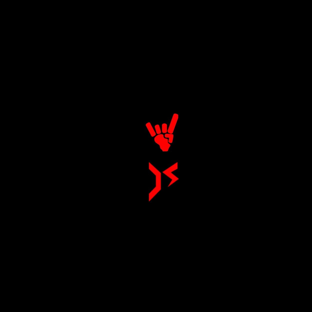 Нарисовать логотип для сольного музыкального проекта фото f_9955ba67f4b841c8.jpg
