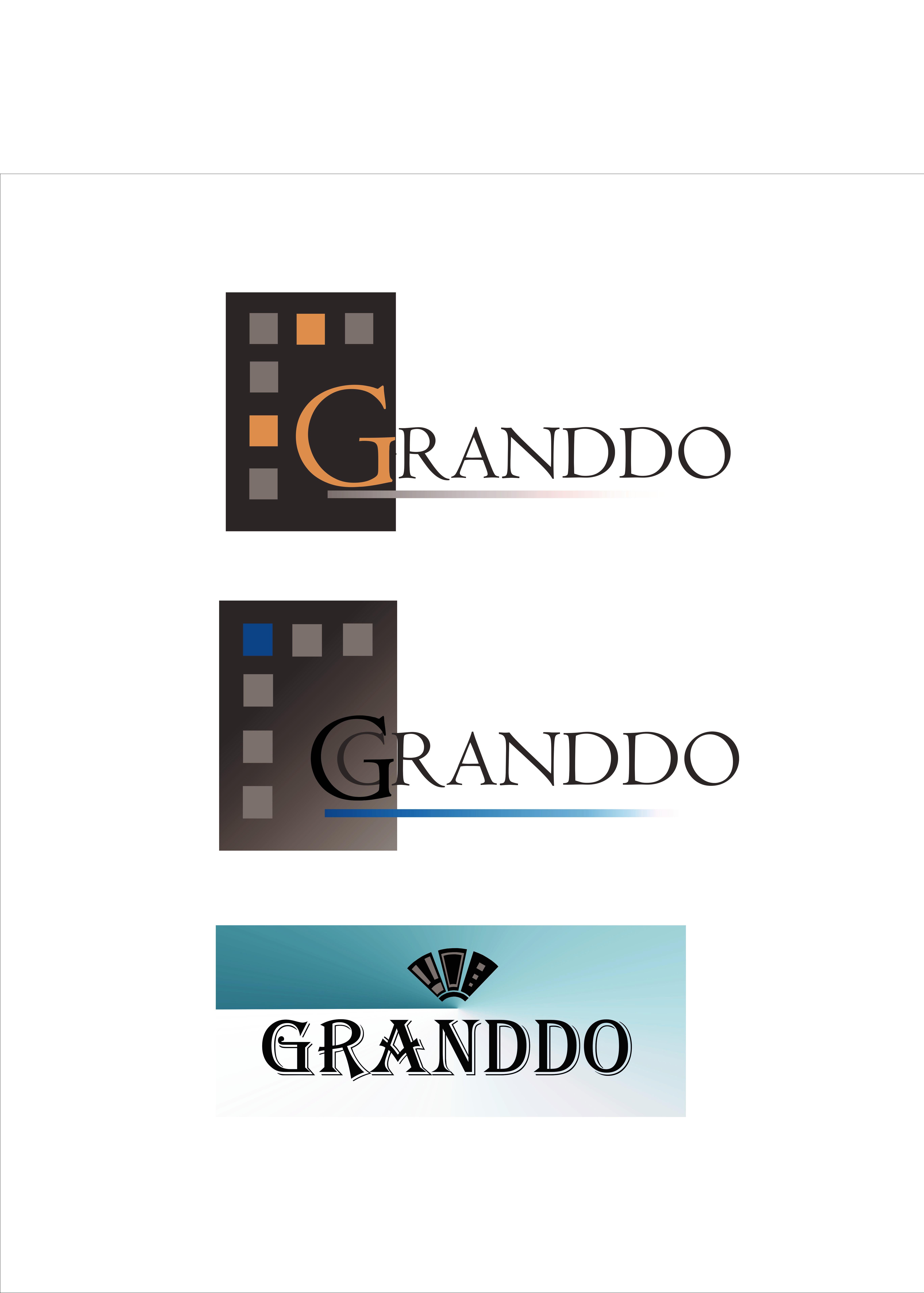 Разработка логотипа фото f_4085a8539fa24d1d.jpg