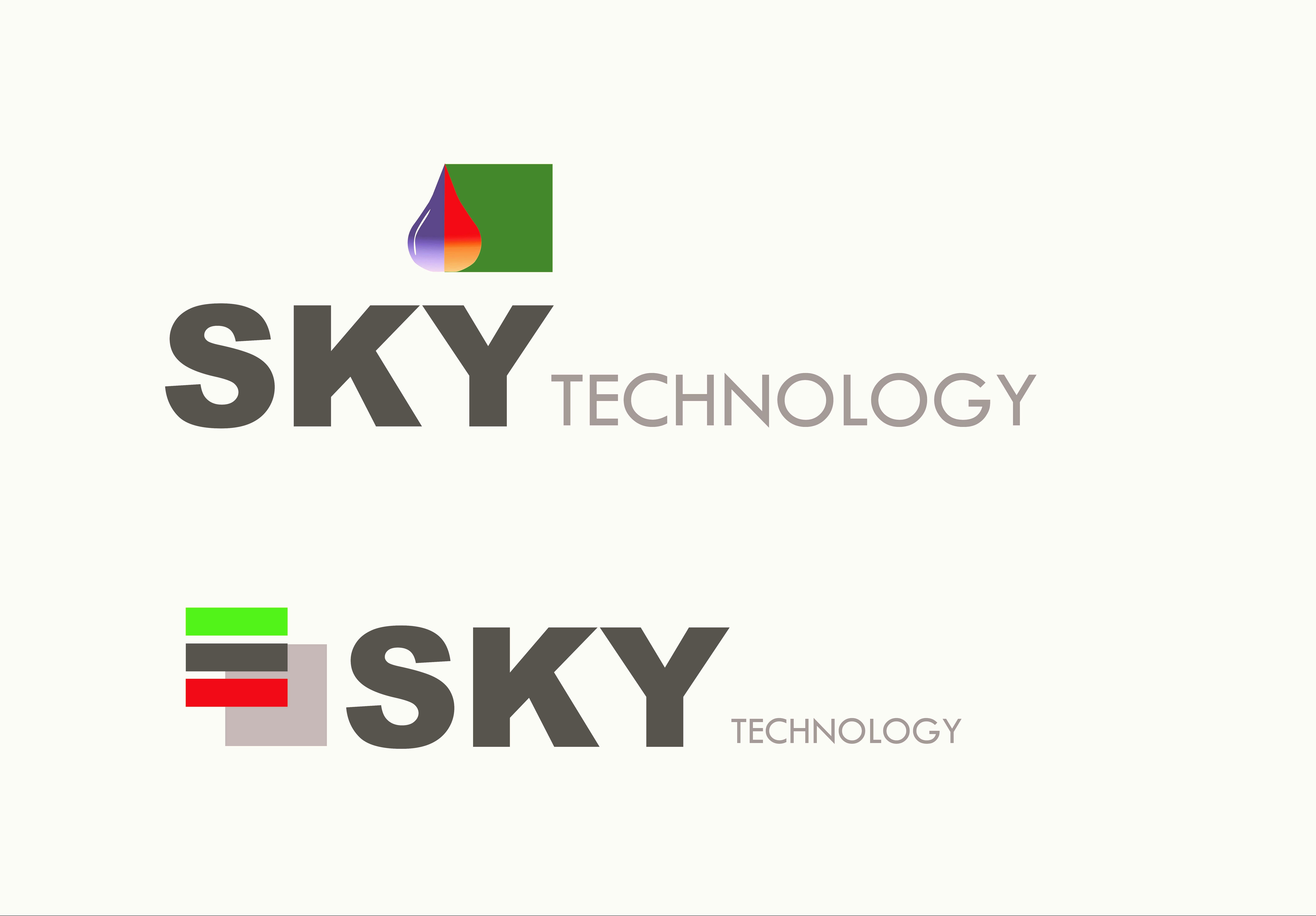 Новый логотип для производственной компании фото f_4645a8735eeb6678.jpg