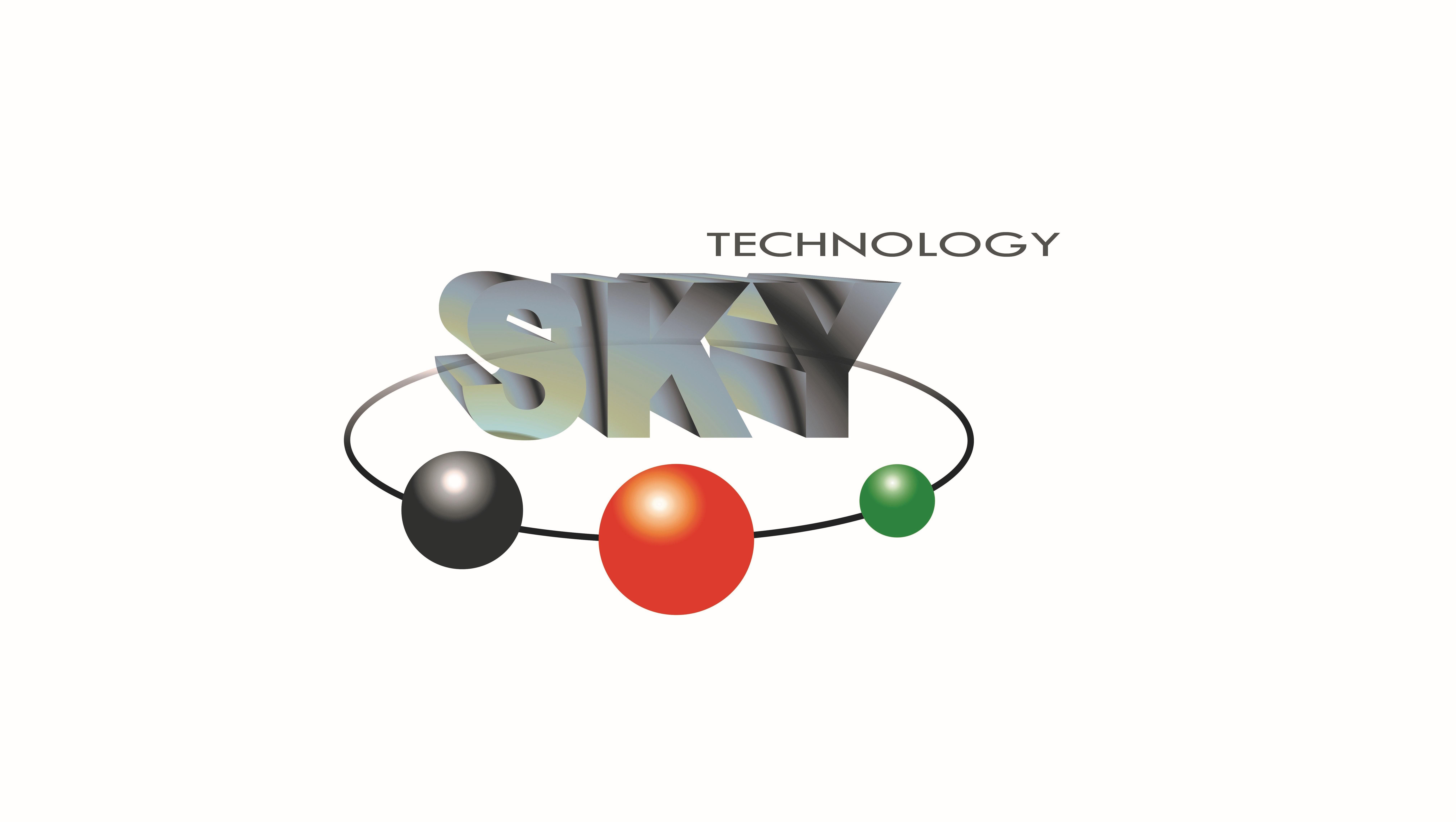Новый логотип для производственной компании фото f_5595a87361726c58.jpg