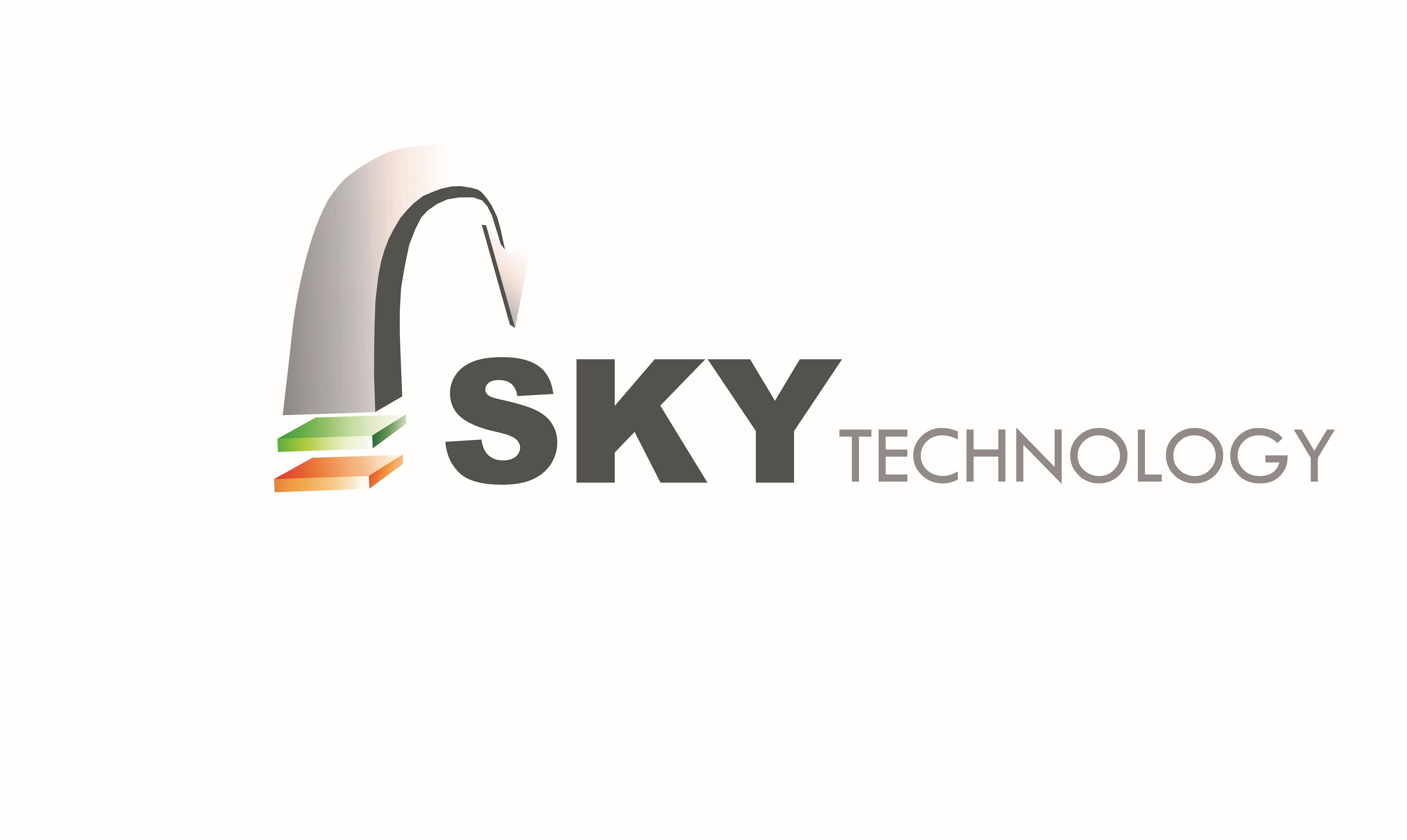 Новый логотип для производственной компании фото f_8985a87362581b47.jpg