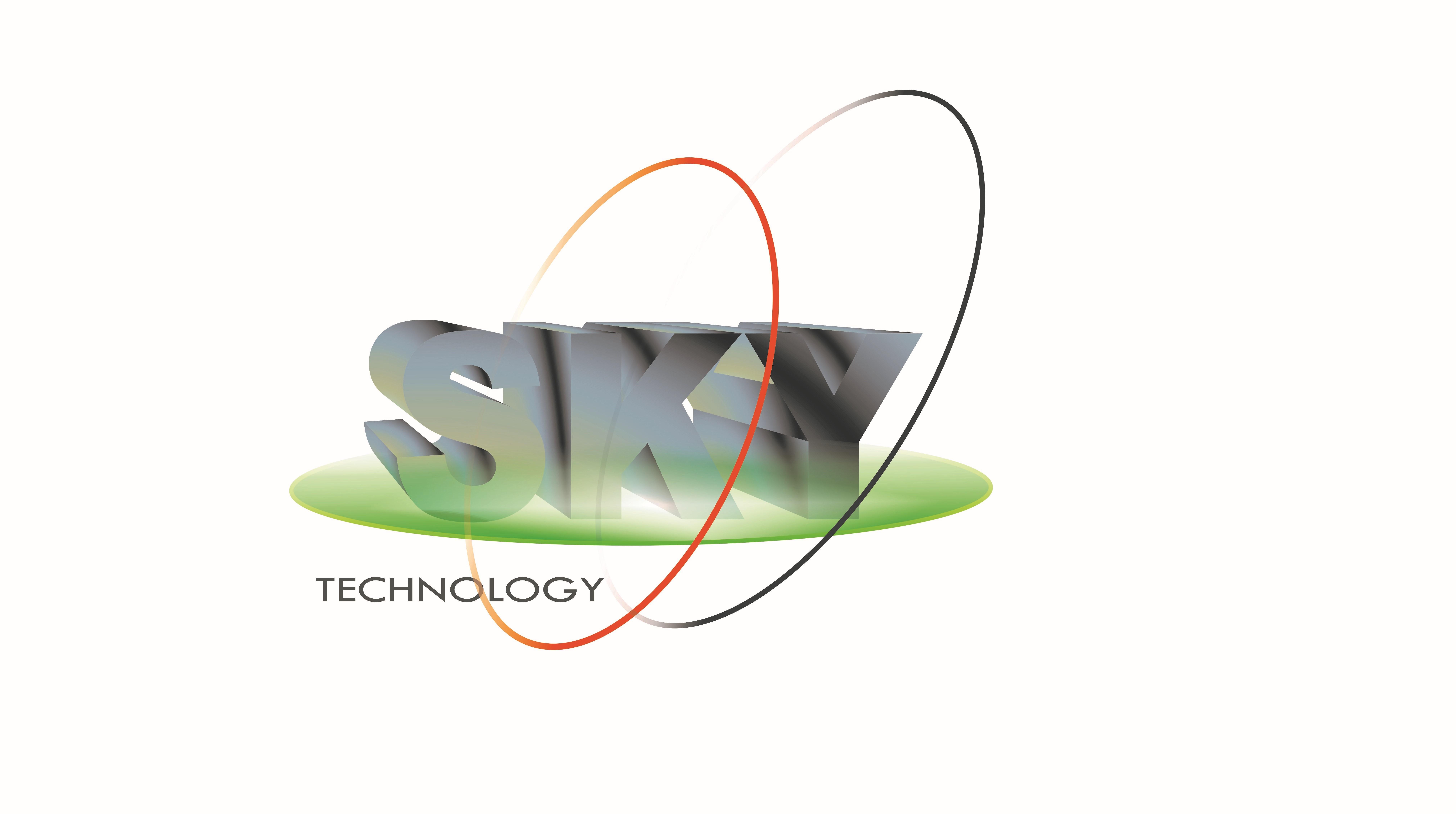 Новый логотип для производственной компании фото f_9935a8736056b4c3.jpg