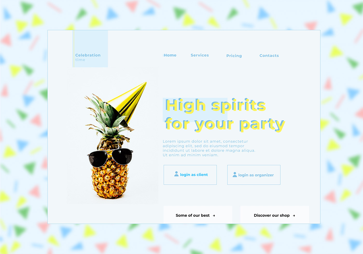 Дизайн сайта фото f_1705de53408d1402.jpg