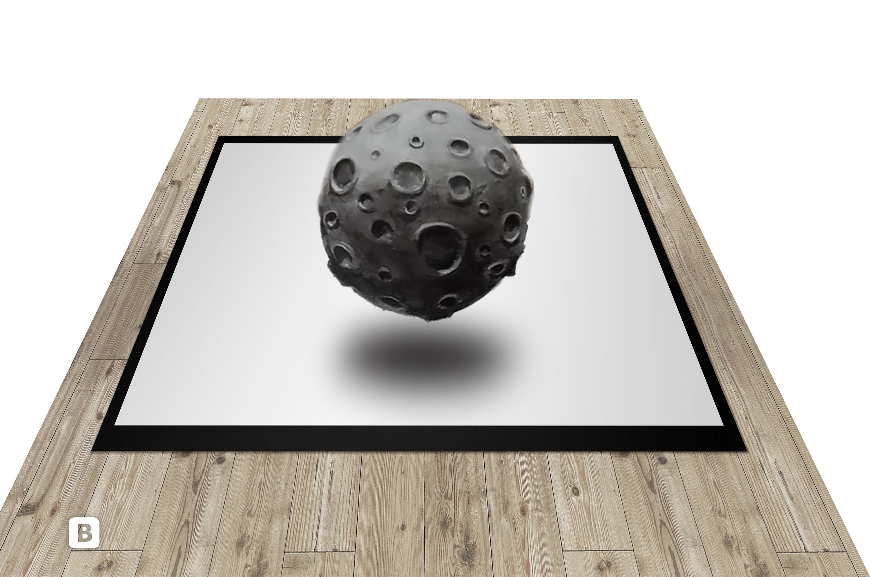 Сделать дизайн приддверного коврика фото f_741558bcfb6c51df.jpg