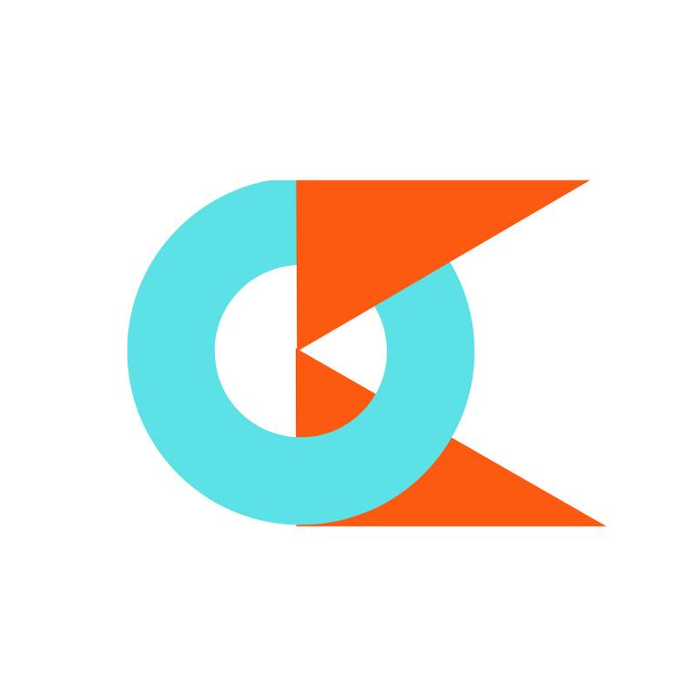 Разработка логотипа и впоследствии фирменного стиля фото f_3815f285f68e4e5d.png