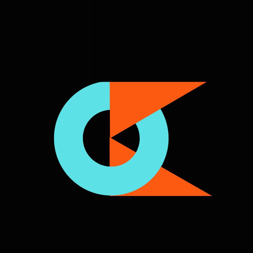 Разработка логотипа и впоследствии фирменного стиля фото f_6515f285f5b06926.png