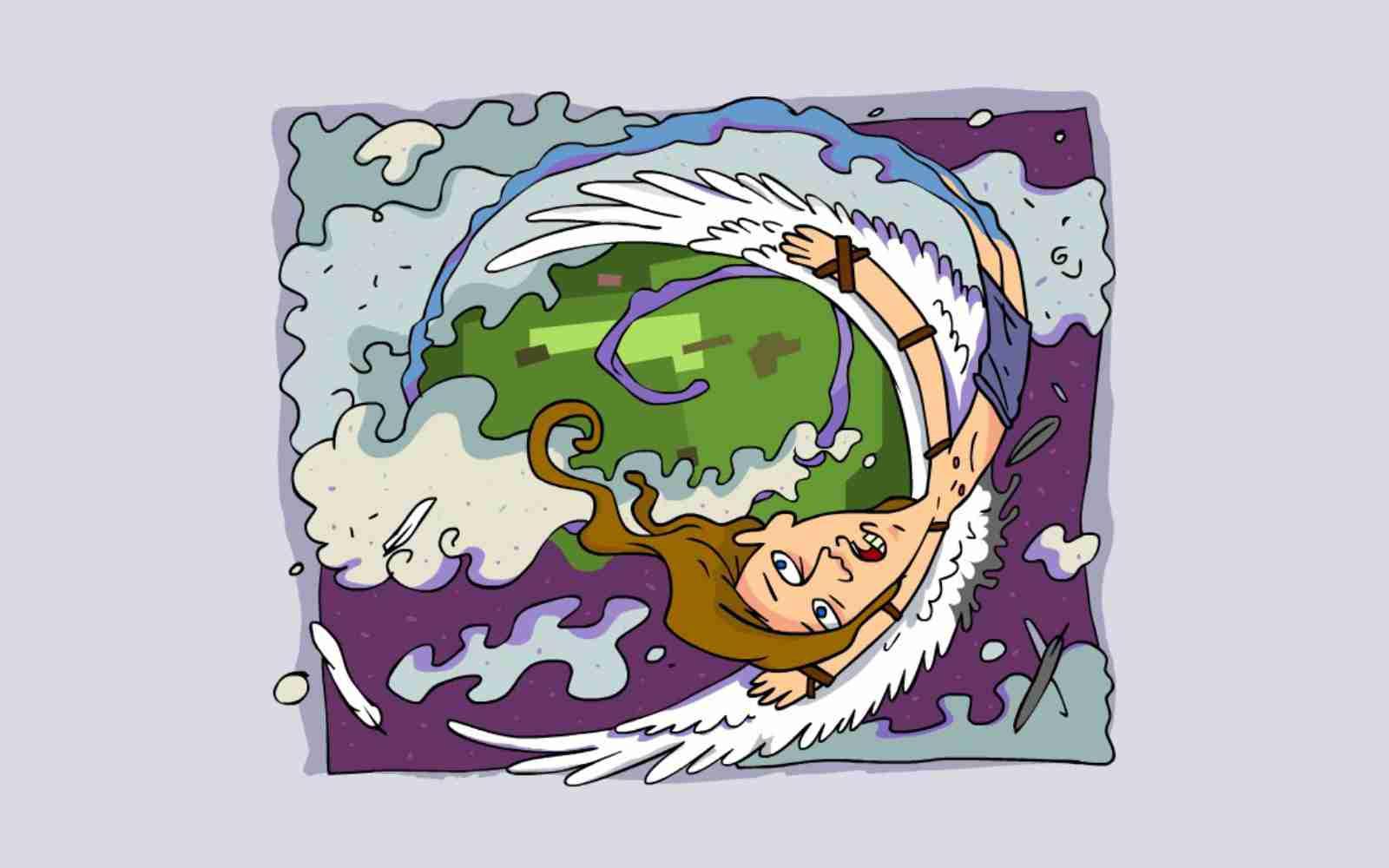 Иллюстратор книги стихов фото f_5745dbdd478f3f69.jpg