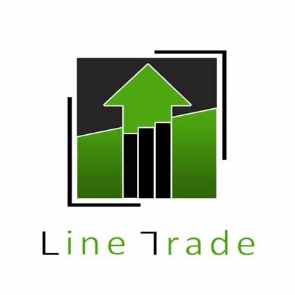 Разработка логотипа компании Line Trade фото f_85050fd468ac95b9.jpg