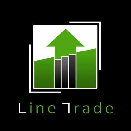 Разработка логотипа компании Line Trade фото f_90350fd467bc81c6.jpg