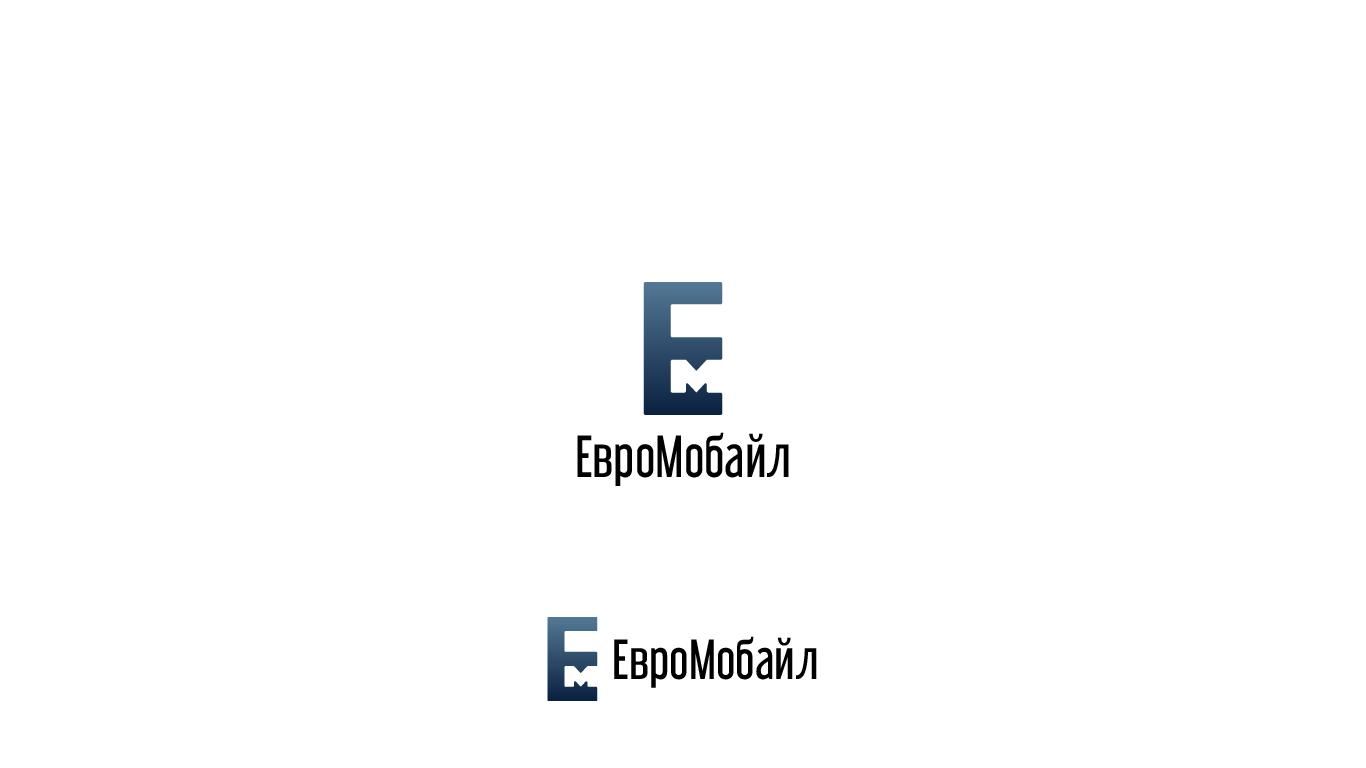 Редизайн логотипа фото f_04759badc693919a.png