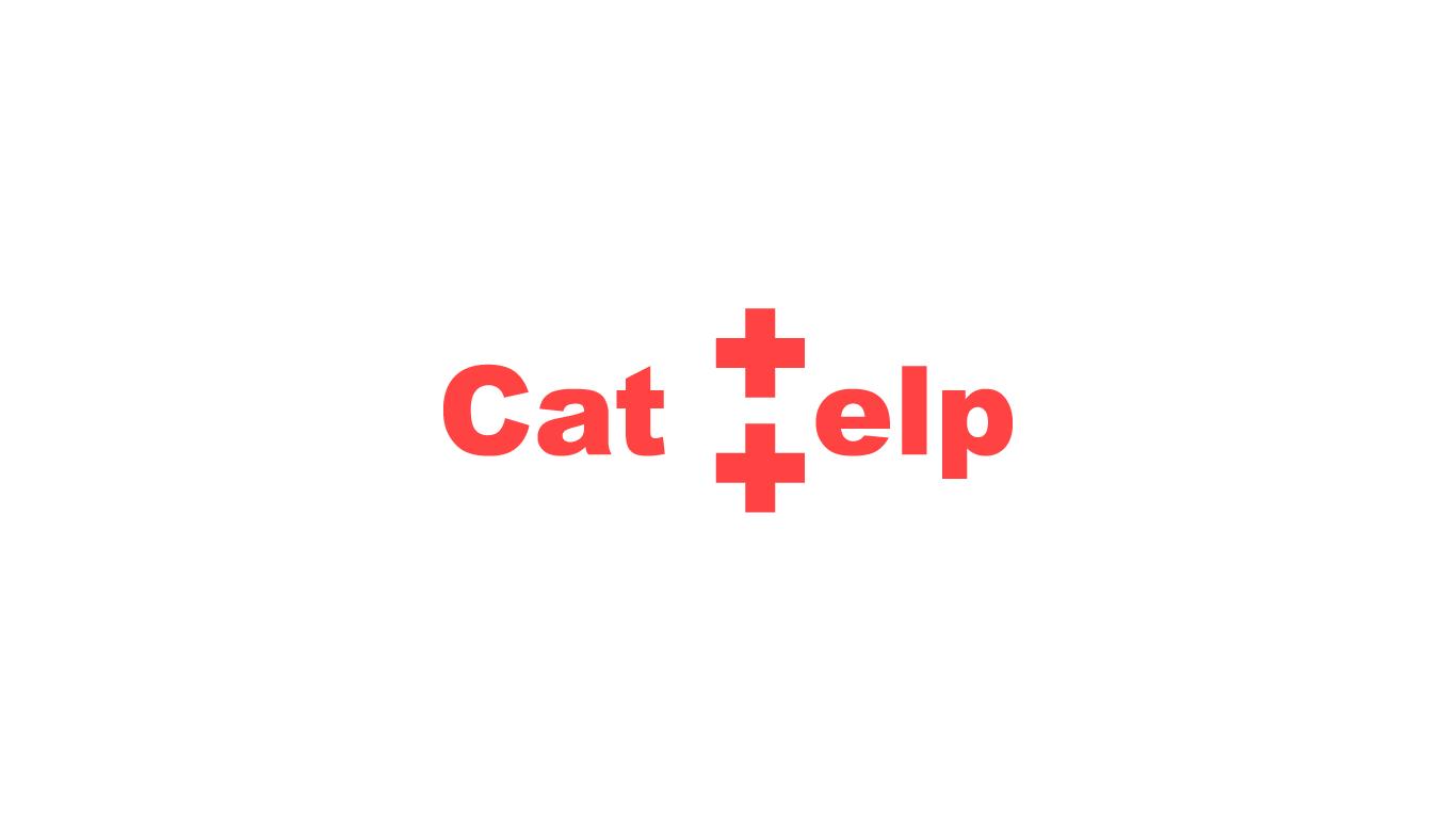 логотип для сайта и группы вк - cat.help фото f_15959e33e3d98351.png