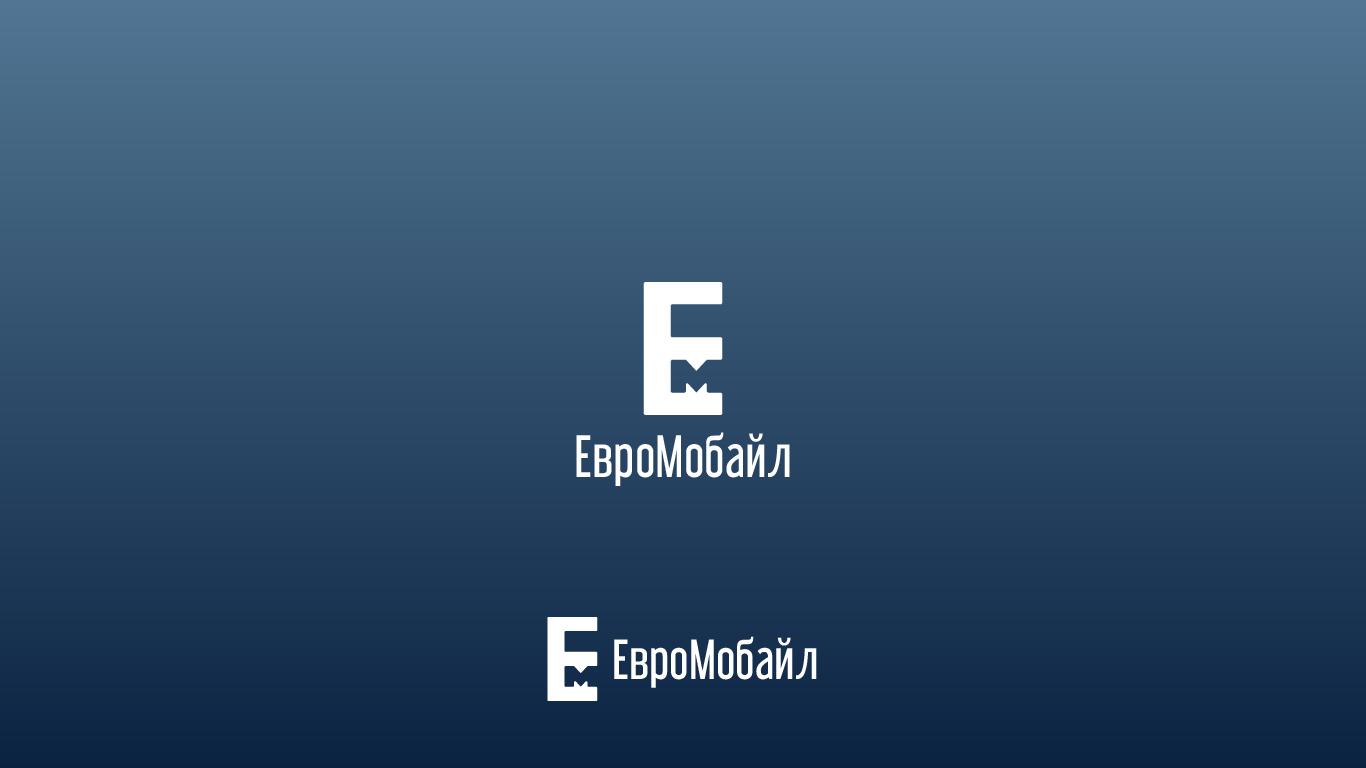 Редизайн логотипа фото f_58859badc64499e3.png