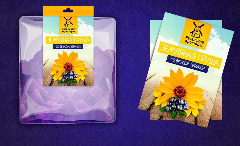 Требуется дизайн накладного картонного вкладыша на пакет.  фото f_98052b0a111d3b41.png