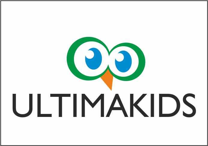 Дизайн логотипа для детского магазина фото f_0325bc74107dcadf.jpg