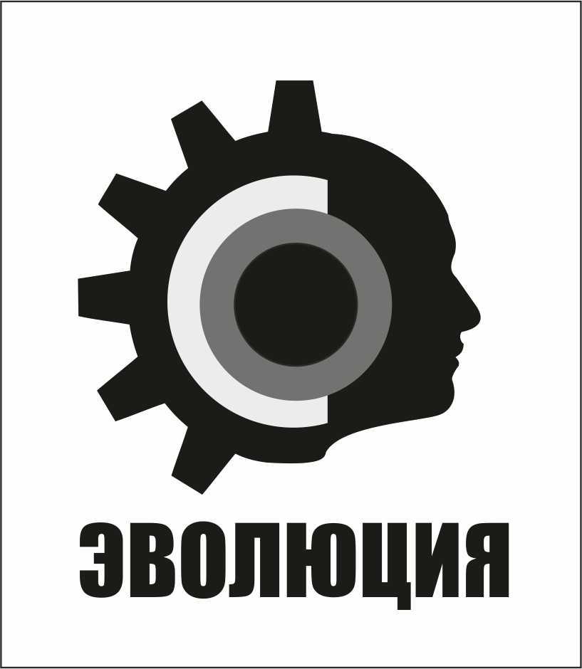 Разработать логотип для Онлайн-школы и сообщества фото f_3195bc75a2414731.jpg