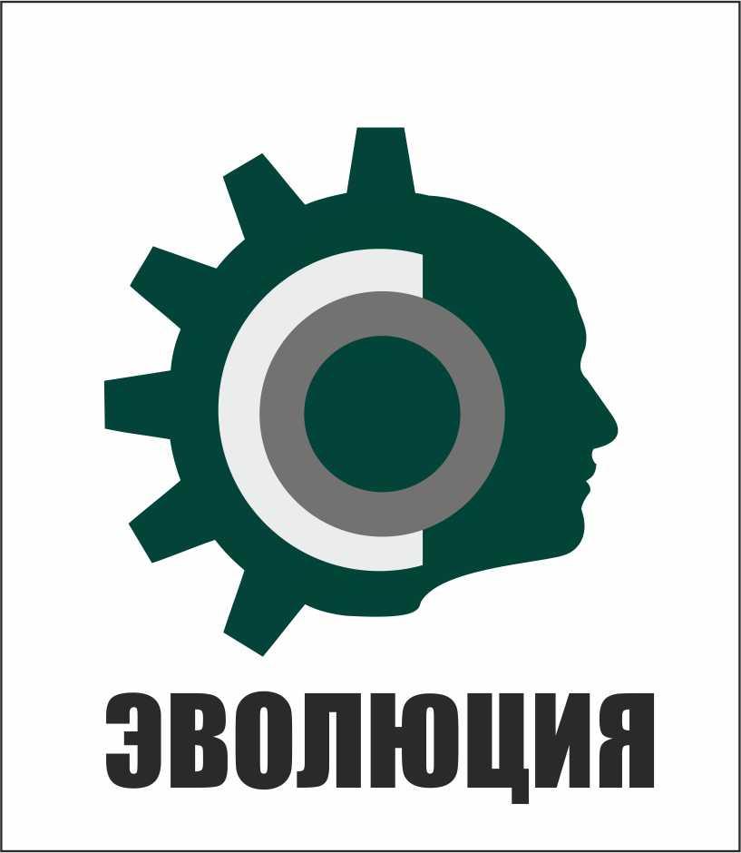 Разработать логотип для Онлайн-школы и сообщества фото f_3865bc75a2647245.jpg