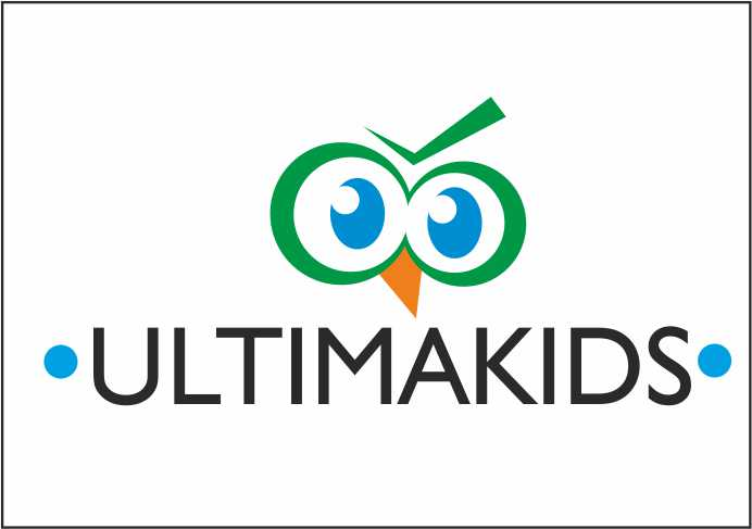 Дизайн логотипа для детского магазина фото f_4035bc7410c7e02c.jpg