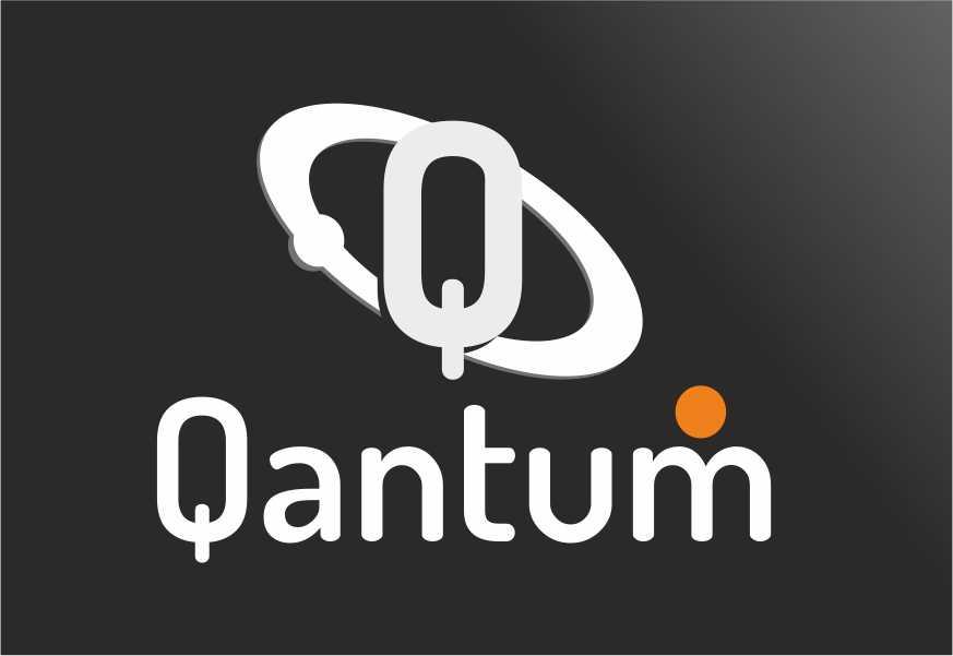 Редизайн логотипа бренда интеллектуальной игры фото f_5255bc617a288bff.jpg