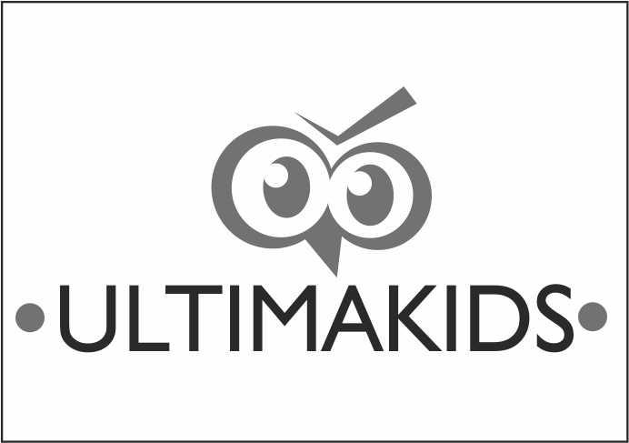 Дизайн логотипа для детского магазина фото f_5785bc7411048584.jpg