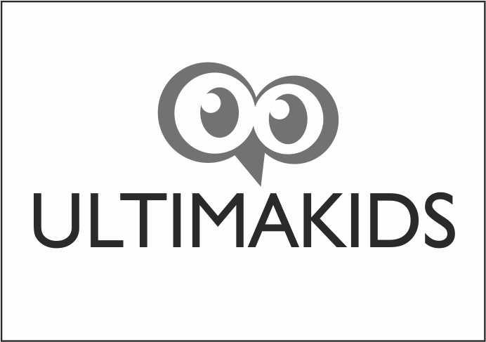Дизайн логотипа для детского магазина фото f_6105bc7410a97142.jpg