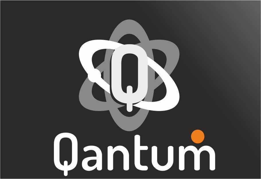 Редизайн логотипа бренда интеллектуальной игры фото f_6325bc61ad63cc50.jpg
