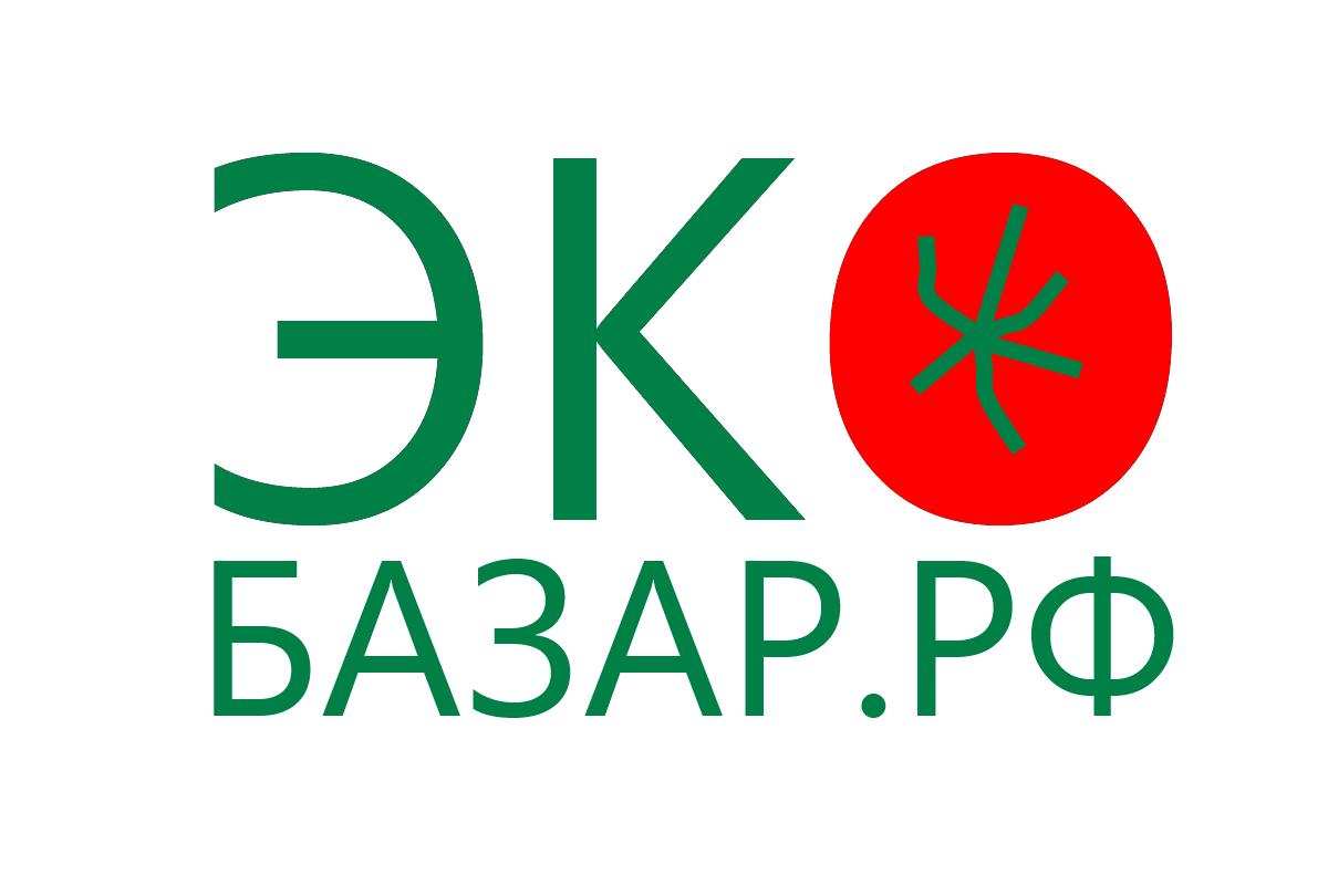 Логотип компании натуральных (фермерских) продуктов фото f_098594114110dfb0.png