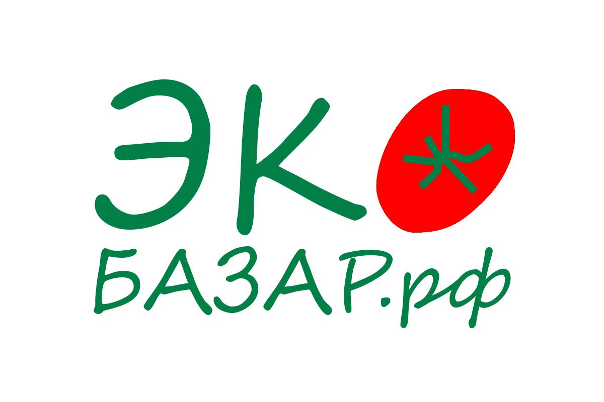 Логотип компании натуральных (фермерских) продуктов фото f_34559410e921596e.png