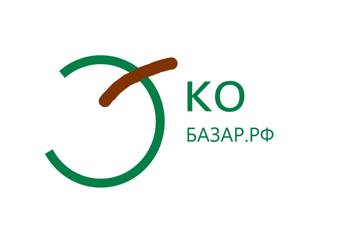 Логотип компании натуральных (фермерских) продуктов фото f_394594115375d1f2.png