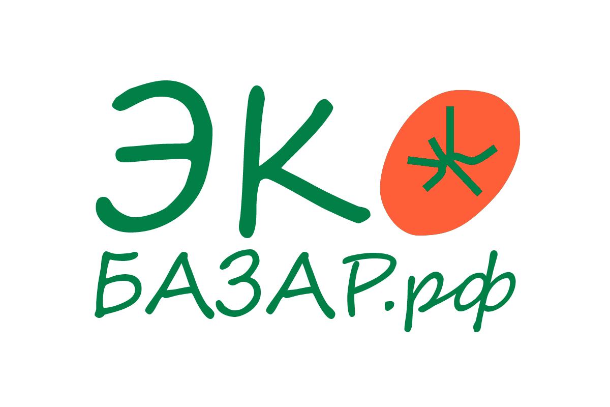 Логотип компании натуральных (фермерских) продуктов фото f_51159410ebb1115d.png