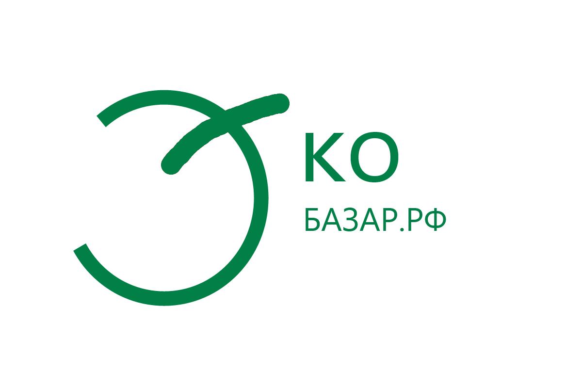 Логотип компании натуральных (фермерских) продуктов фото f_90659412da037c7b.png