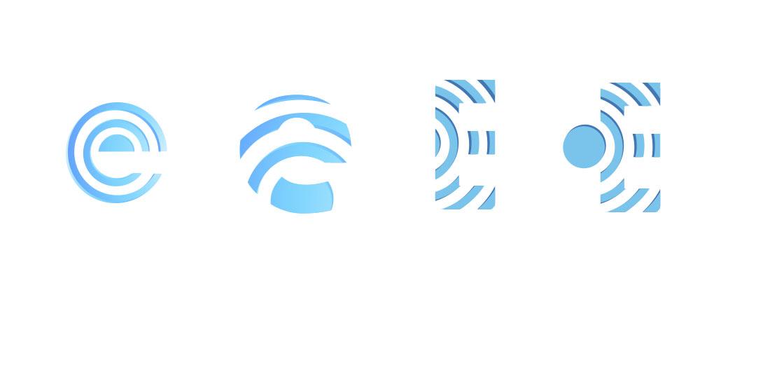 Редизайн логотипа фото f_82059b85fdf9334c.jpg
