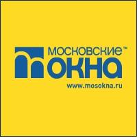 окна рехау воронеж, московские окна рехау, окна рехау воронежцены
