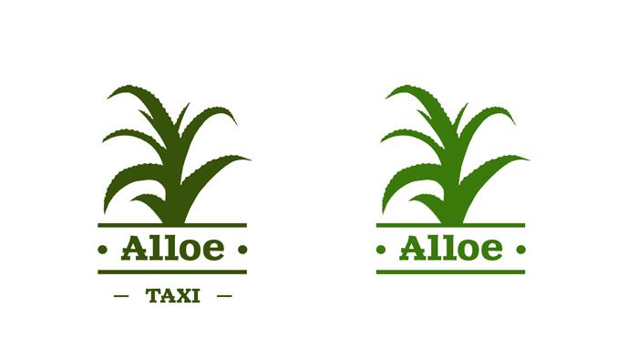 придумать логотип для такси фото f_413539af35ff3423.jpg
