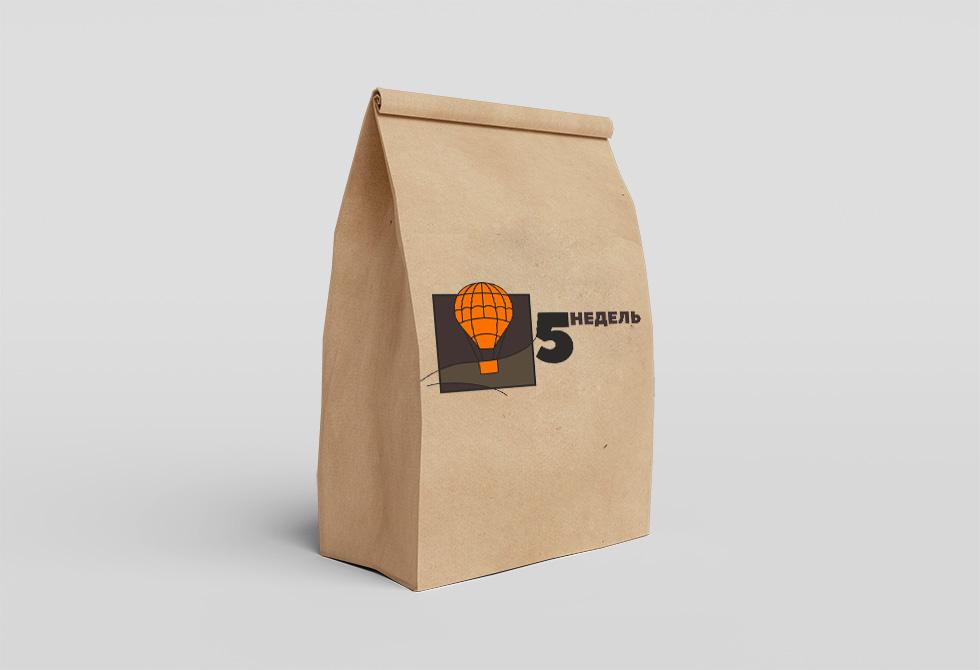 Логотип для кафе фото f_01359b3ca82d1005.jpg
