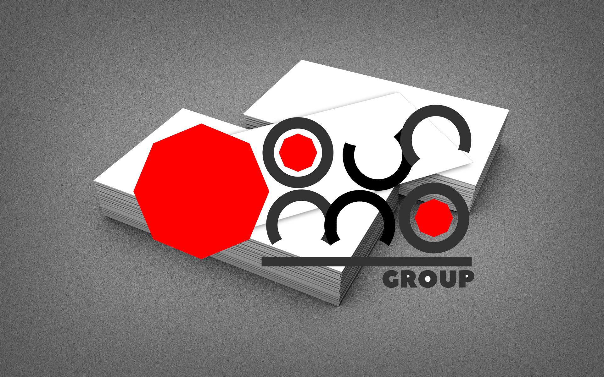 Создание логотипа для строительной компании OSMO group  фото f_03259b652cef25bf.jpg