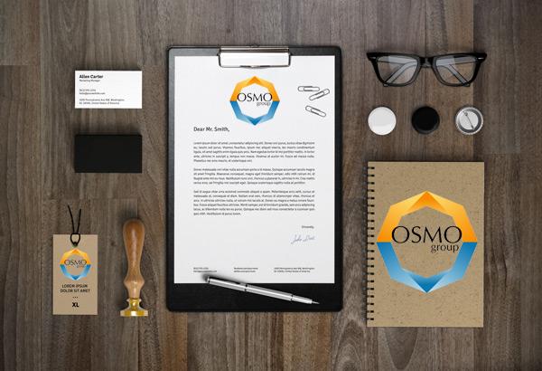 Создание логотипа для строительной компании OSMO group  фото f_35759b652ec34400.jpg