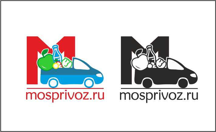 Логотип. Интернет - магазин по доставке продуктов питания. фото f_4145ad33ec586b18.jpg