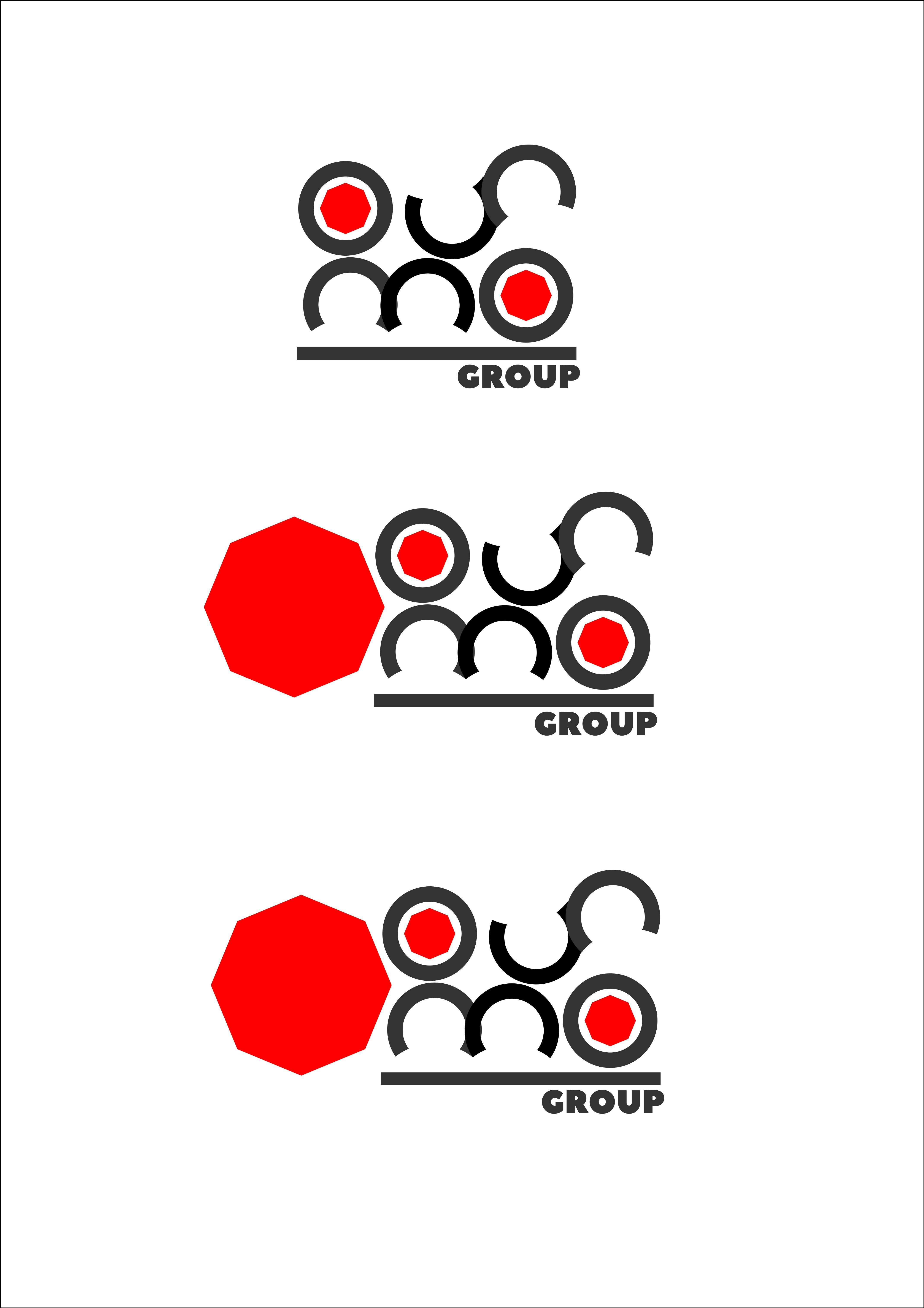 Создание логотипа для строительной компании OSMO group  фото f_72759b6432421c92.jpg
