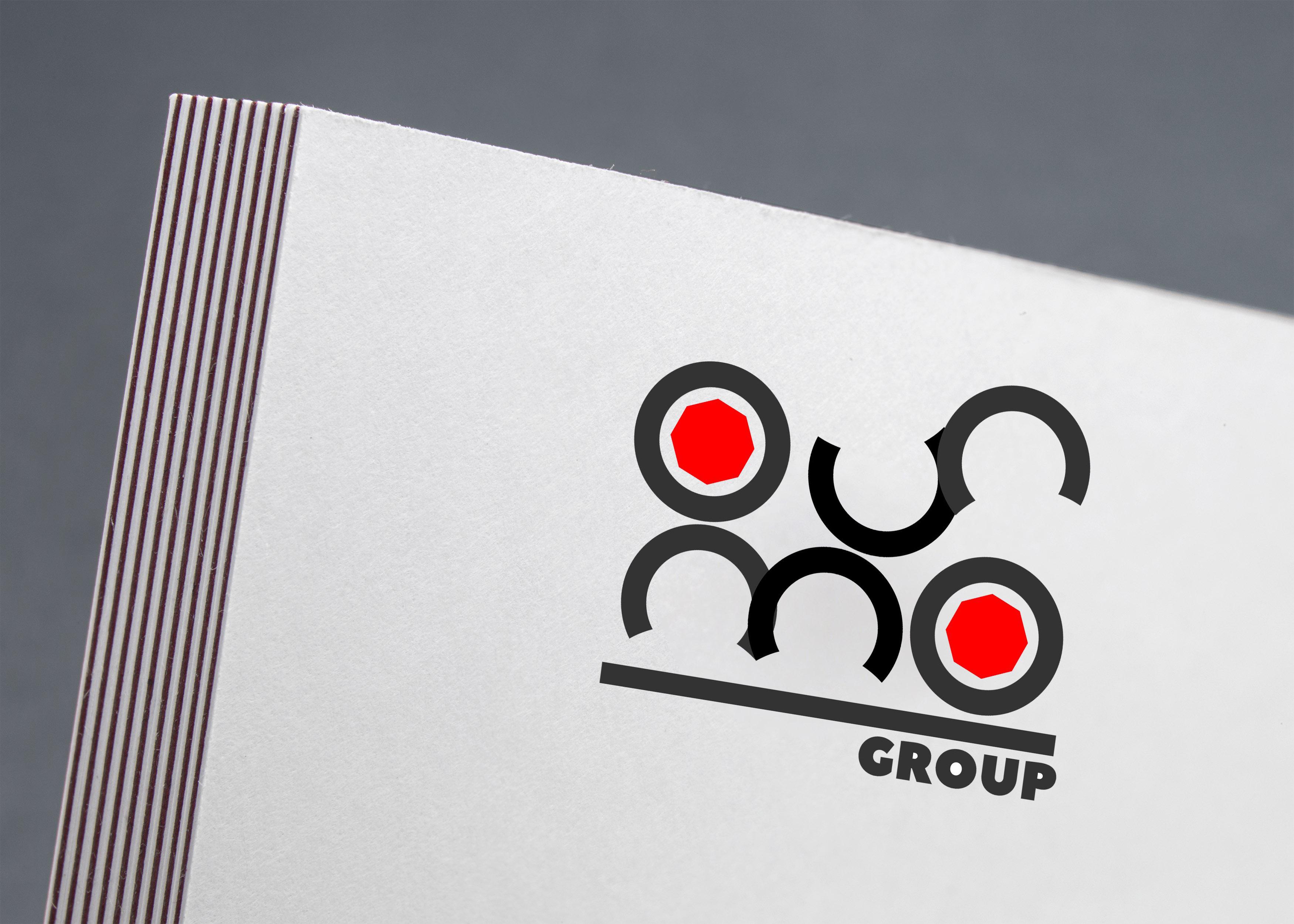 Создание логотипа для строительной компании OSMO group  фото f_83559b652b376301.jpg