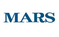 Текст для компании MARS