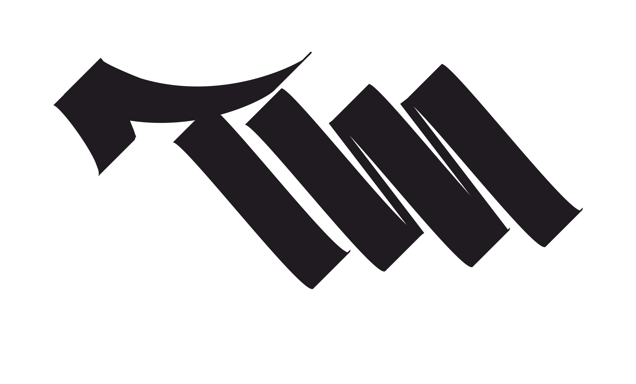 Редизайн логотипа магазина тату оборудования TattooMarket.ru фото f_5175c3f354ddb788.png