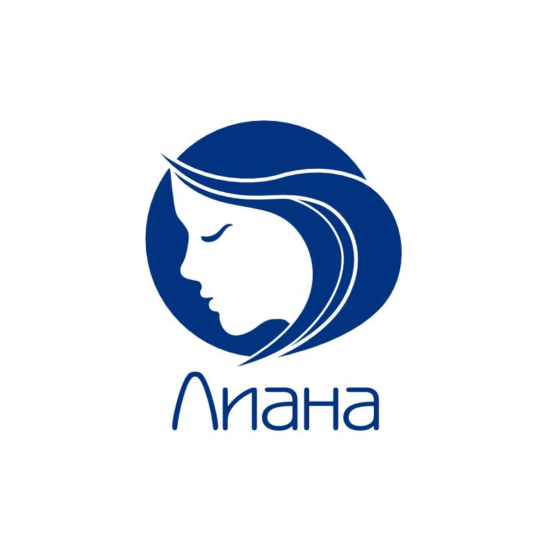 Дизайн логотипа фото f_50051615a89db579.png