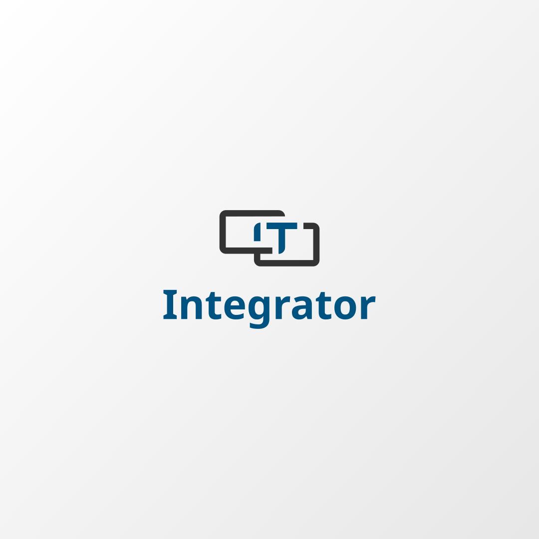 Логотип для IT интегратора фото f_311614e391449caf.png