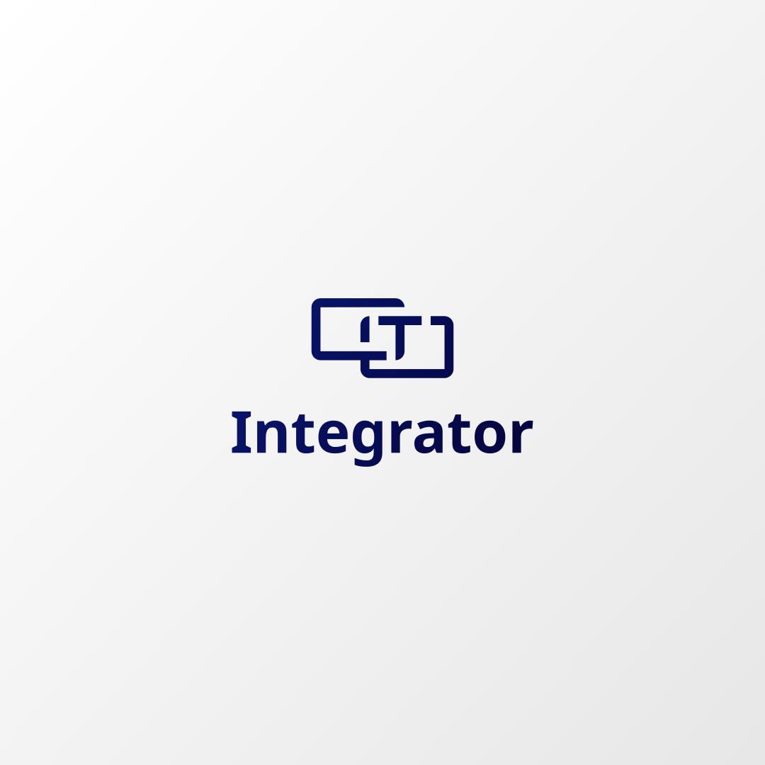 Логотип для IT интегратора фото f_415614e38f060318.png